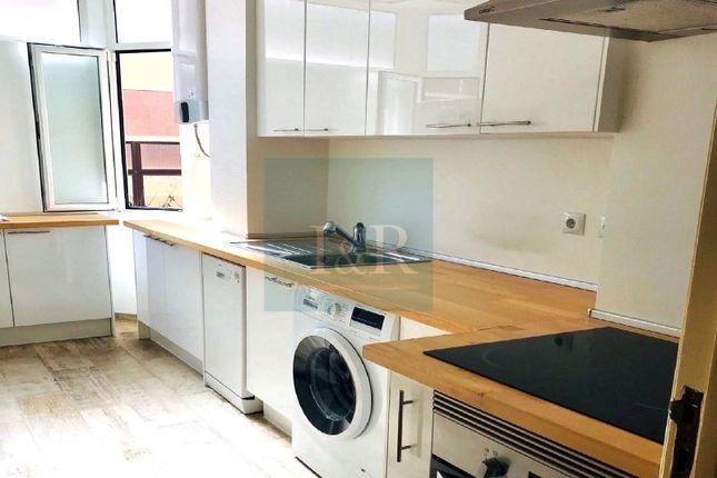 Apartment for sale in Algés, Linda-A-Velha E Cruz Quebrada-Dafundo, Oeiras, Lisboa