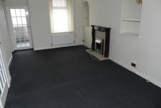 Thumbnail Property to rent in Millbrook Street, Plasmarl, Swansea