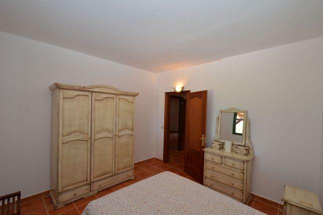 Bedroom 3 of La Mata, Tiquital 8, Spain