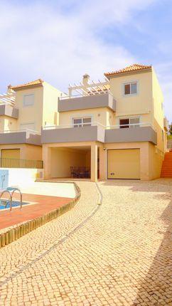 Home Driveway of Tavira, Tavira, Portugal