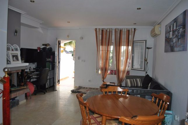 2 bed town house for sale in Spain, Valencia, Alicante, Los Dolses