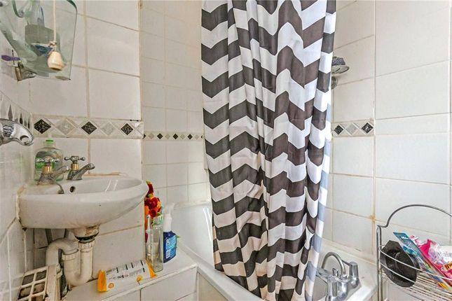 Bathroom of Sunnymead Road, London SW15