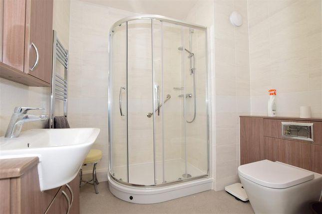 Bathroom of King Street, Maidstone, Kent ME14
