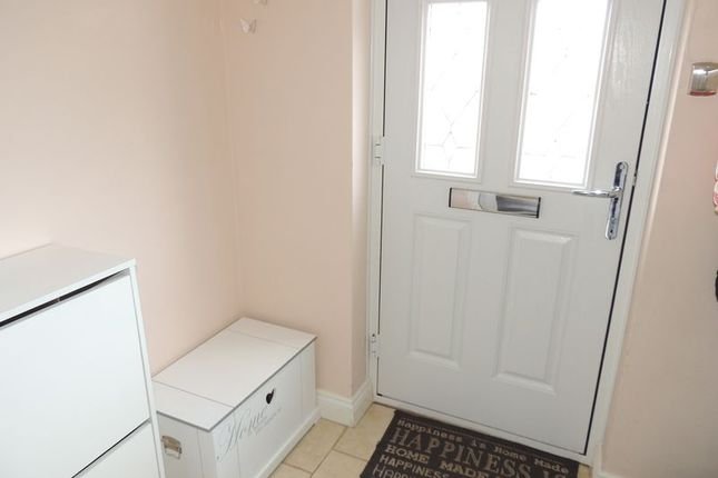 Photo 14 of Stephens Drive, Barrs Court, Bristol BS30