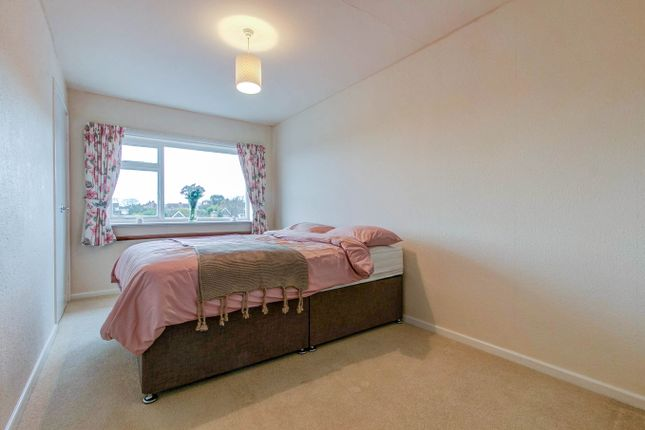 Bedroom 2 of Western Hill Close, Astwood Bank, Redditch B96