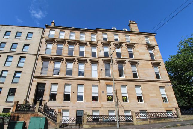 Flats for Sale in Glasgow - Glasgow Apartments to Buy ...