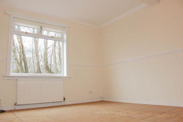 Living Room of Kenmar Road, Hamilton ML3