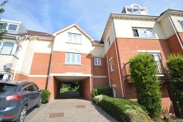 Thumbnail Flat for sale in Addison Road, Tunbridge Wells