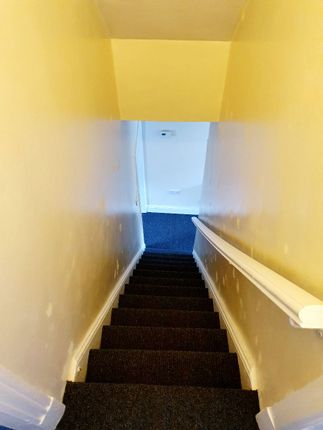 2 bed terraced house to rent in Leyland Road, Burnley BB11