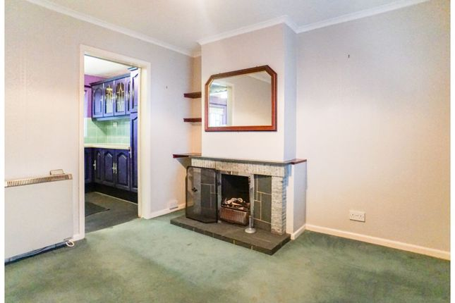 Family Room of Friars Garth, Abbeytown, Wigton CA7