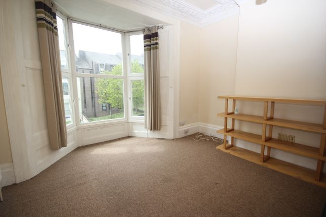 Living Space of Woodland Terrace, Greenbank, Plymouth PL4