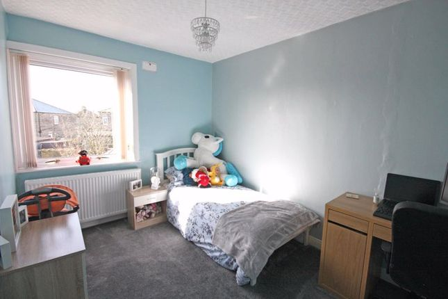 Photo 6 of Harbour Crescent, Wibsey, Bradford BD6