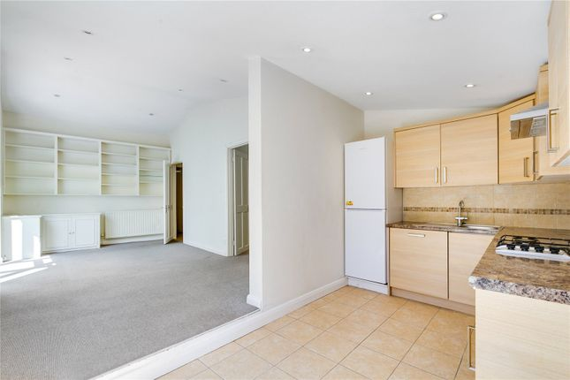 Thumbnail Bungalow to rent in Larches Avenue, London