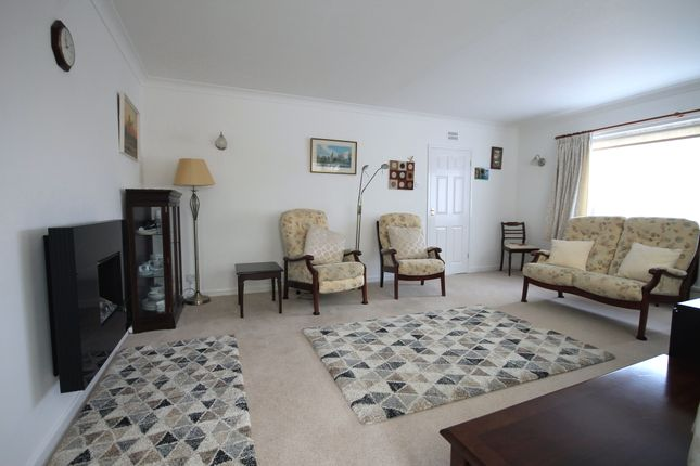 Sitting Room of Russell Close, Wells-Next-The-Sea NR23