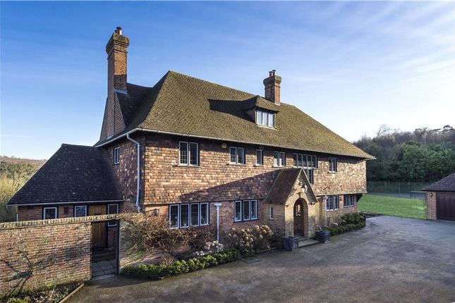 Thumbnail Detached house for sale in French Street, Kent
