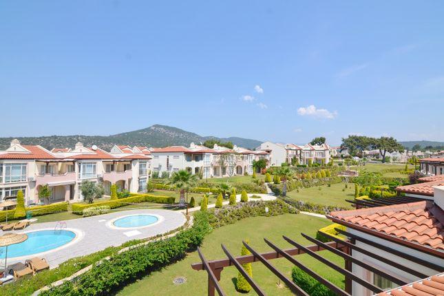 Thumbnail Apartment for sale in Bozbuk, Turkey