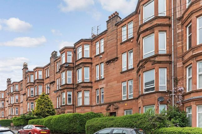 2 bed flat for sale in Ingleby Drive, Dennistoun G31