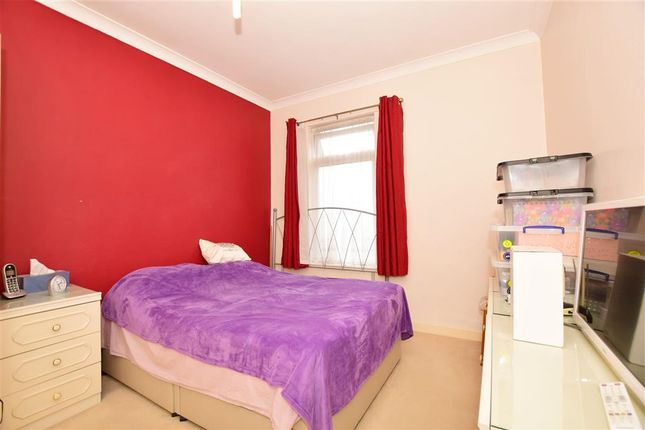 Bedroom 2 of Mafeking Avenue, Ilford, Essex IG2