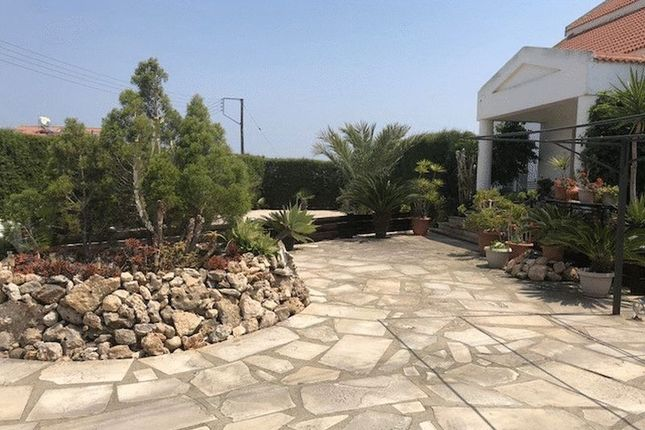 Photo 27 of E324, Paralimni, Cyprus
