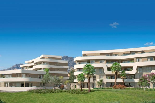 3 bed apartment for sale in Spain, Andalucia, Mijas Costa, Ww980