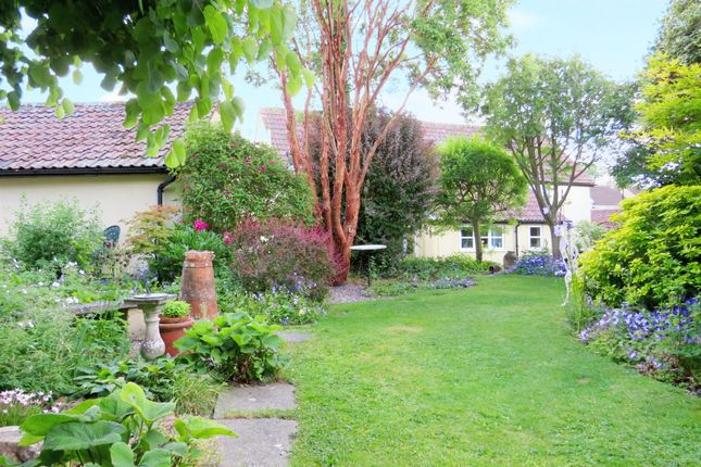 Thumbnail Property for sale in Cotswold Lane, Old Sodbury, Bristol