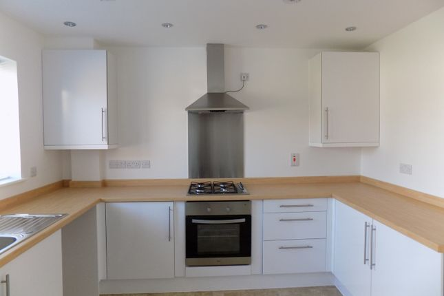 3 bed detached house for sale in Pentwyn Road, Blackwood