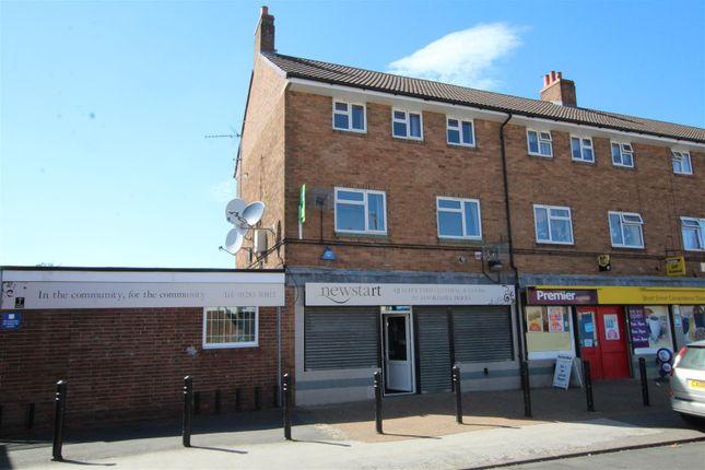 Img_9825 of Short Street, Stapenhill, Burton-On-Trent DE15