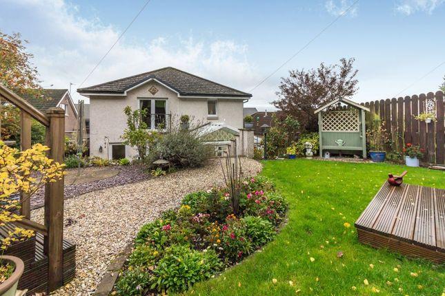 Villa Beauclerc For Sale