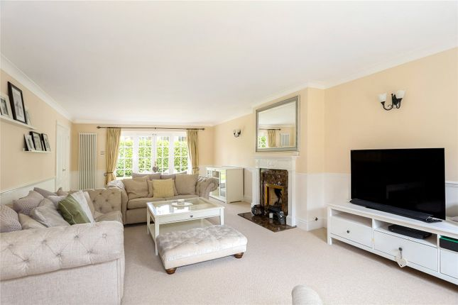 Picture No. 38 of The Pines, Middleton Road, Camberley, Surrey GU15