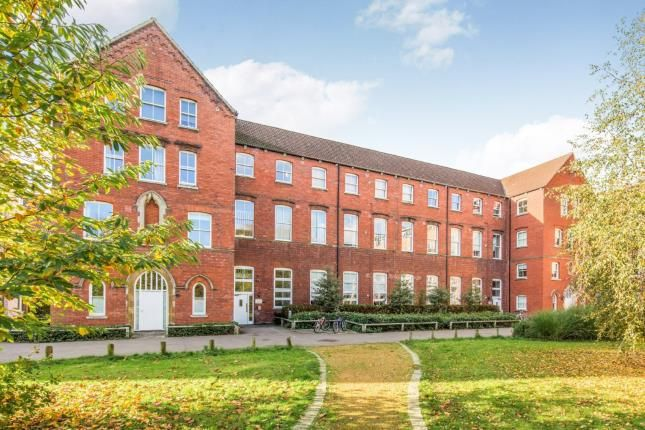 Thumbnail Property for sale in Banister Park, Southampton, Hampshire