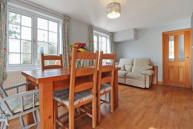 Dining Room of Brewhouse Lane, Long Buckby, Northampton NN6