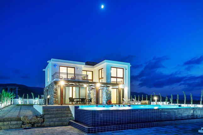 Thumbnail Detached house for sale in Tatlisu, Famagusta, Tatlisu