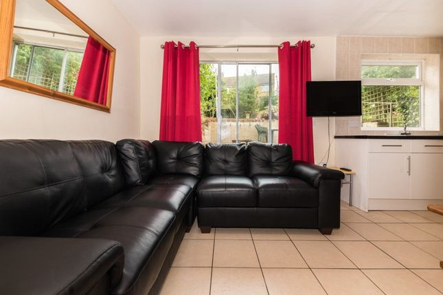 Thumbnail Property to rent in Devon Road, Canterbury
