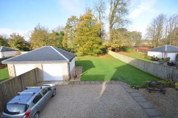 Commercial Property For Sale Stewarton