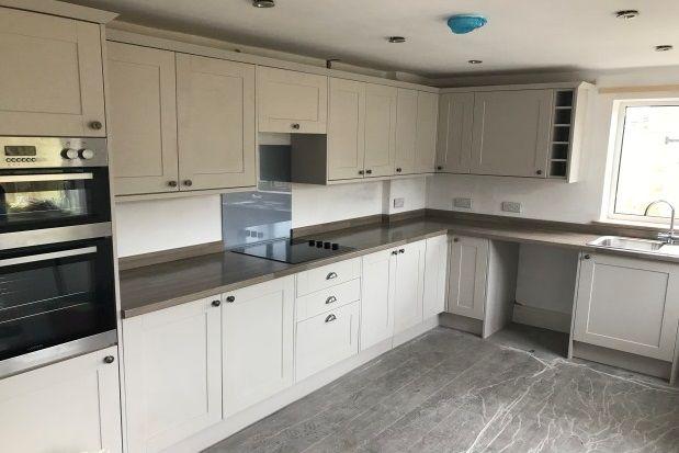 Thumbnail Property to rent in Lascelles Lane, Northallerton