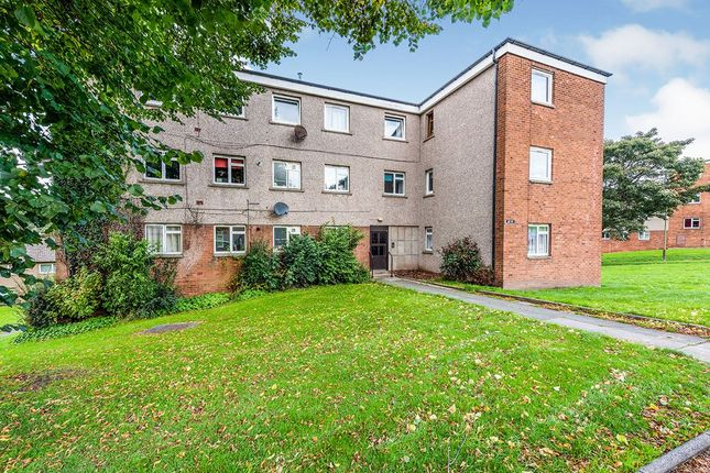 2 bed flat for sale in dee gardens, dundee, angus dd2 - zoopla
