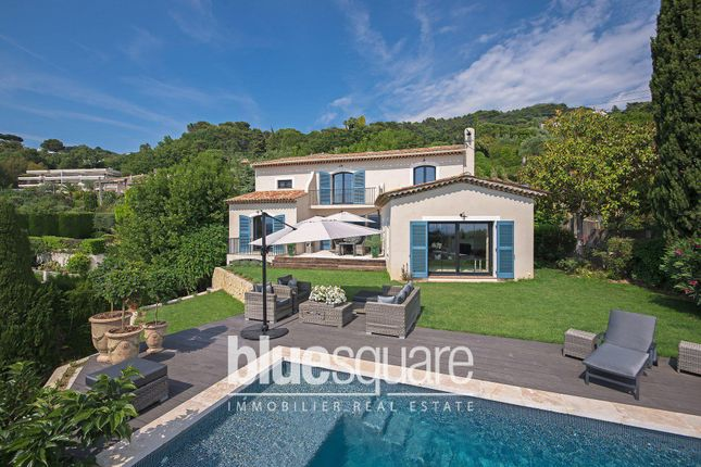 5 bed property for sale in Le Cannet, Alpes-Maritimes, 06110, France
