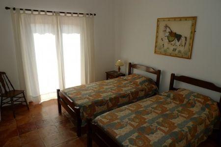 Image 12 5 Bedroom Villa - Western Algarve, Lagos (Gv488)
