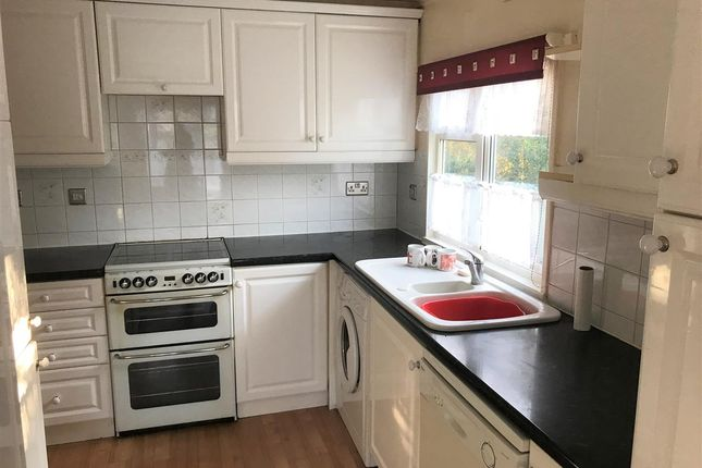 Property for sale in Wyatts Covert, Denham, Uxbridge