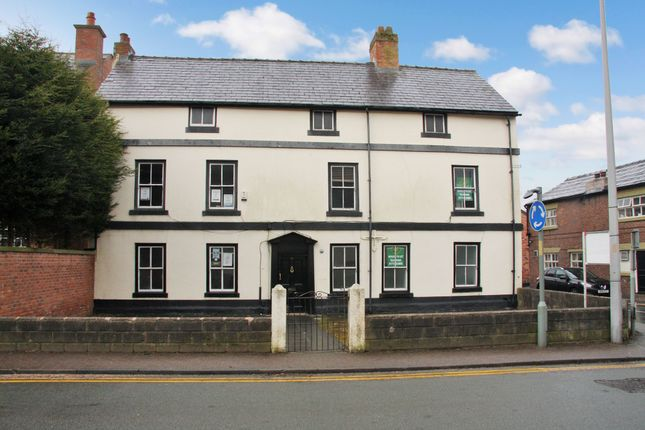 Thumbnail Office for sale in Worden Lane, Leyland