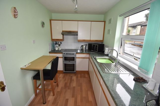 Photo 1 of Cains Close, Kingswood, Bristol BS15
