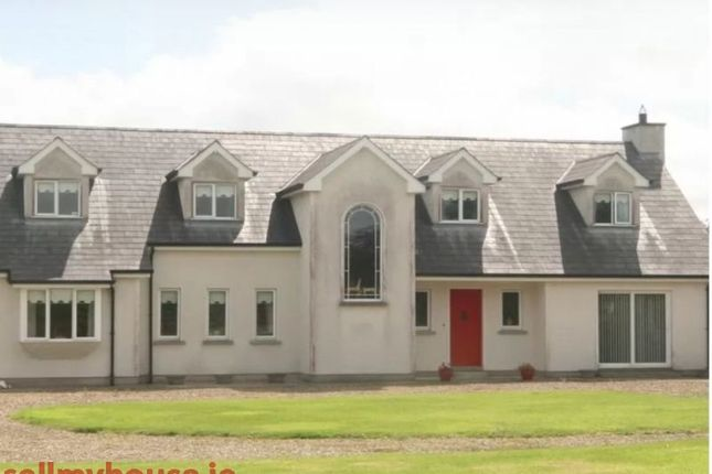 Thumbnail Bungalow for sale in Drumlin Cottage, Mullaghmurphy, Monaghan Town, E282