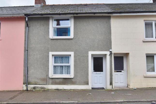Dsc_0551 (2) of Barn Street, Haverfordwest SA61