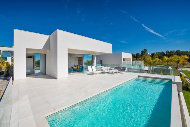 Thumbnail Villa for sale in Las Colinas Golf Resort, Costa Blanca South, Costa Blanca, Valencia, Spain