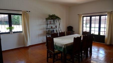 Image 9 5 Bedroom Villa - Western Algarve, Lagos (Gv488)