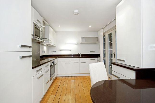 Kitchen of Court Road, Maidenhead SL6