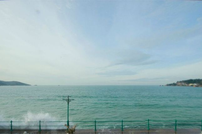 Thumbnail Detached house to rent in La Route De La Baie, St. Brelade, Jersey