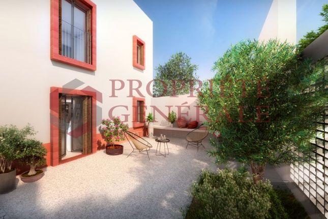 Terraced house for sale in Marina De Vilamoura, 8125-507 Quarteira, Portugal