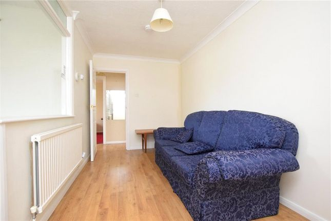 Lounge of Hamlet Drive, Colchester, Essex CO4