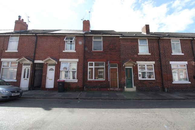Img_8876 of Selborne Street, Rotherham S65